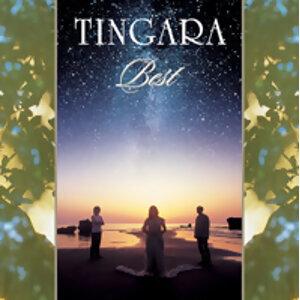 TINGARA(てぃんがーら)