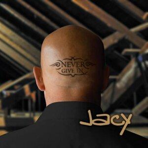Jacy 歌手頭像
