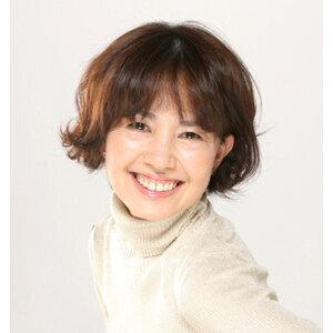 遠藤響子 歌手頭像
