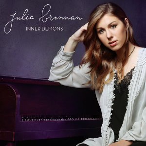 Julia Brennan 歌手頭像