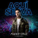 Manny Cruz