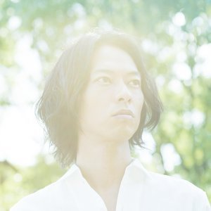 山田將司 歌手頭像