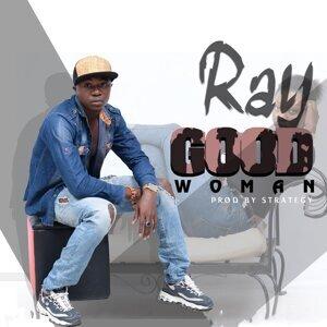 Ray 歌手頭像