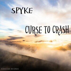 SPYKE 歌手頭像