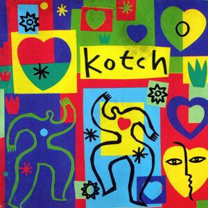 Kotch 歌手頭像
