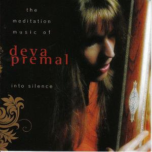 Deva Premal 歌手頭像