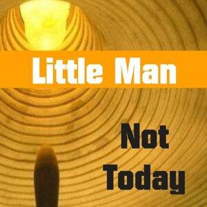 Little Man 歌手頭像