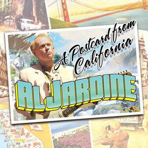 Al Jardine 歌手頭像