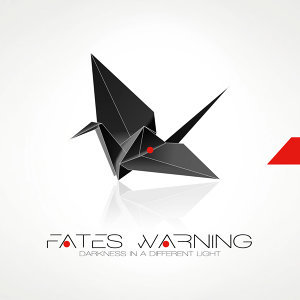 FATES WARNING 歌手頭像