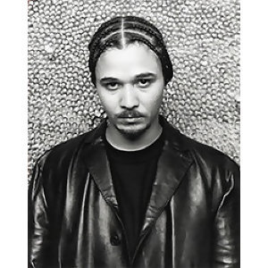 Bizzy Bone Artist photo