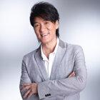 周華健 (Emil Chau)