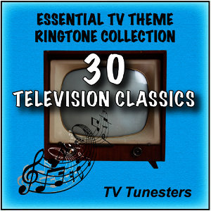 TV Tunesters