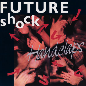 FUTURE SHOCK ALLSTARS 歌手頭像