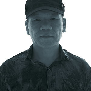趙傳 歌手頭像