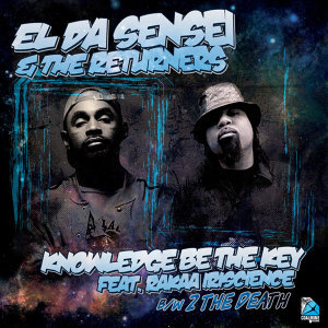 El Da Sensei & The Returners