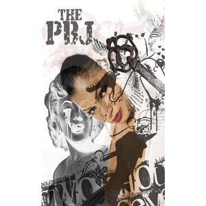 The PBJ 歌手頭像