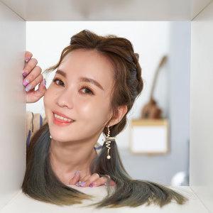 杜忻恬 (Tien Du) 歌手頭像