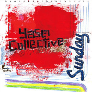 Yasei Collective 歌手頭像