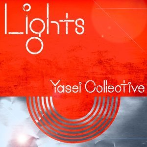Yasei Collective 歌手頭像