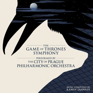 The City of Prague Philharmonic Orchestra 歌手頭像