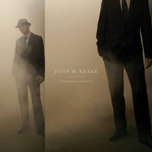 John M. Keane