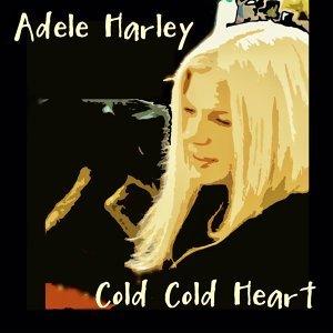 Adele Harley 歌手頭像