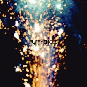 Puffyshoes