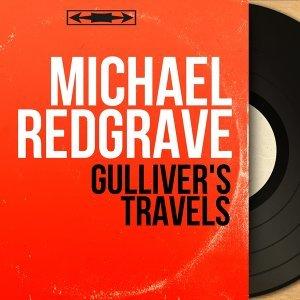 Michael Redgrave 歌手頭像