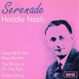 Heddle Nash