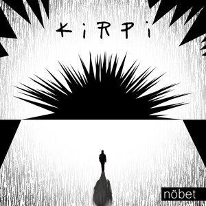 Kirpi 歌手頭像