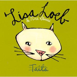 Lisa Loeb & Nine Stories (麗莎洛普,9個故事合唱團)