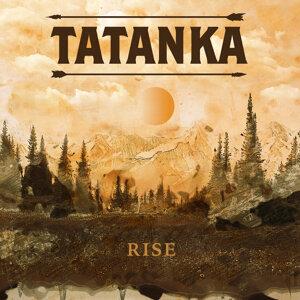 Tatanka 歌手頭像