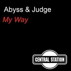 Abyss & Judge 歌手頭像