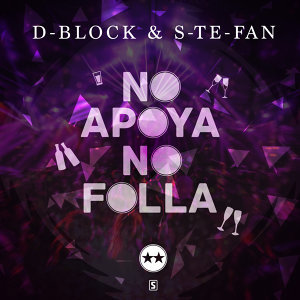 D-Block & S-te-fan