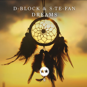 D-Block & S-te-fan Artist photo