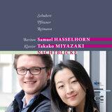 Samuel Hasselhorn