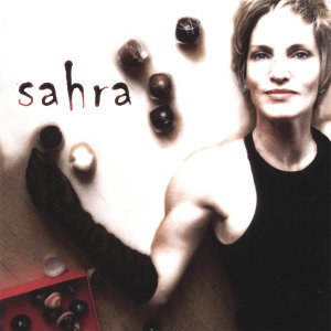 SAHRA 歌手頭像