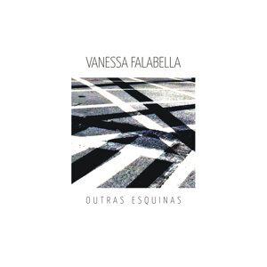 Vanessa Falabella 歌手頭像