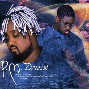 P.M.Dawn (黑色黎明樂團)