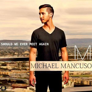 Michael Mancuso 歌手頭像