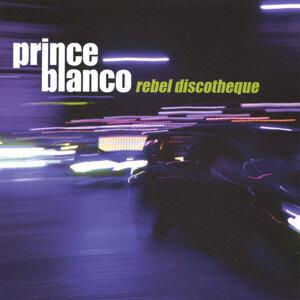Prince Blanco