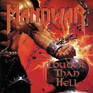 Manowar (戰士幫合唱團)
