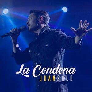Juan Solo 歌手頭像