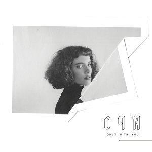 CYN Artist photo