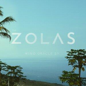The Zolas Artist photo