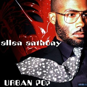 Allen Anthony 歌手頭像