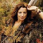Sarah McLachlan(莎拉克勞克蘭)