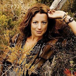 Sarah McLachlan (莎拉克勞克蘭) 歌手頭像