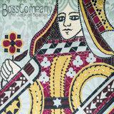 Boss Company