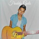 Freddy Galo